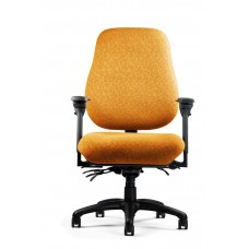 Neutral Posture 6800 Multi-Tilt Task Chair